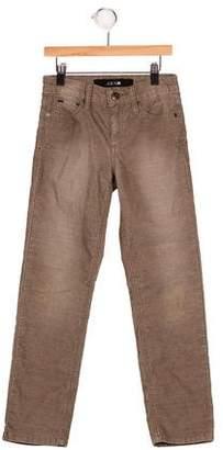 Joe's Jeans Girls' Corduroy Five Pocket Pants