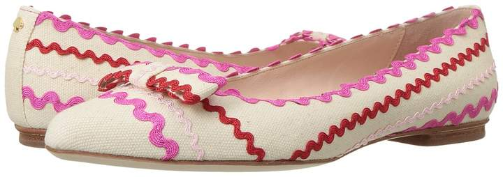 Kate Spade New York - Noreen Women's Shoes