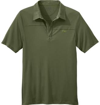 Outdoor Research Sequence Polo Shirt - Men's