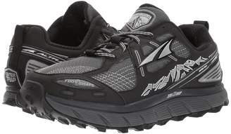 Altra Footwear Lone Peak 3.5 Women's Running Shoes
