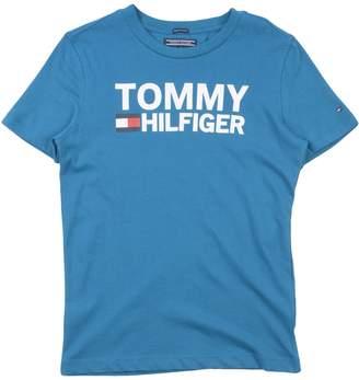 Tommy Hilfiger T-shirts - Item 12214781UJ