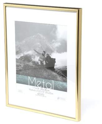 DAY Birger et Mikkelsen Zipcode Design Picture Frame