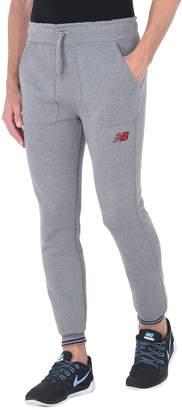 New Balance Casual pants