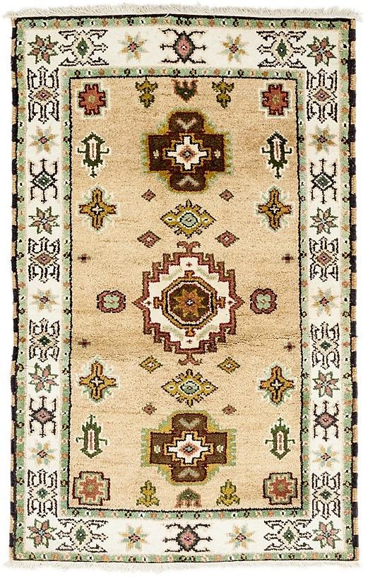 "Bloomingdale'sBloomingdale's Serapi Vibrance Collection Oriental Area Rug, 3'1"" x 5'1"""