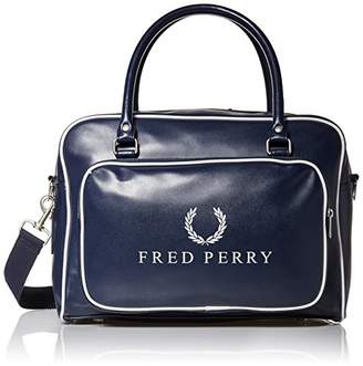 Fred Perry Men's Tennis Holdall