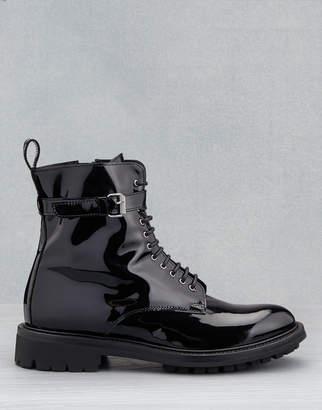 Belstaff Finley Boots