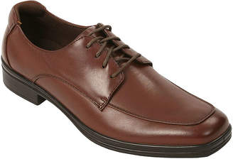 Deer Stags Apt Mens Dress Oxfords