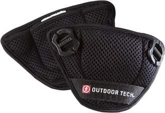 Outdoor Tech K-Roo Helmet Audio Pouch