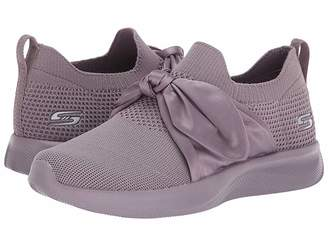 Skechers BOBS from Bobs Squad 2