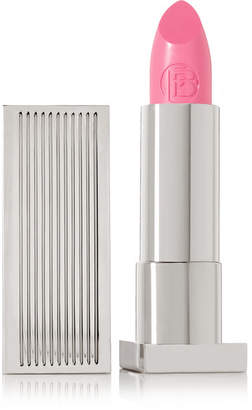 Lipstick Queen - Silver Screen Lipstick - Come Up $50 thestylecure.com
