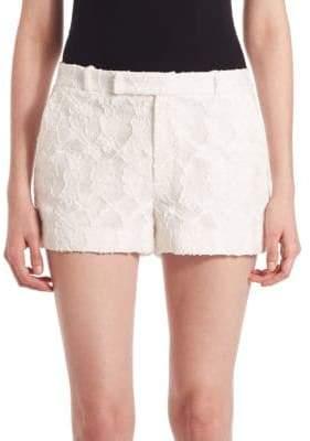 Ella Board Lace Shorts
