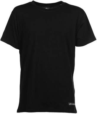 Les (Art)ists Les Artists Yohji 43 Print T-shirt
