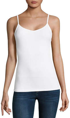 Arizona Camisole-Juniors