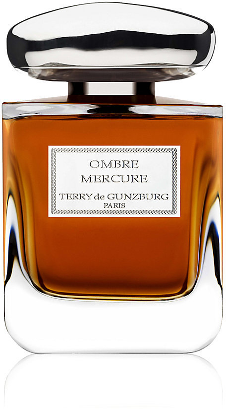 Terry De Gunzburg Ombre Mercure (EDP, 50ml - 100ml)