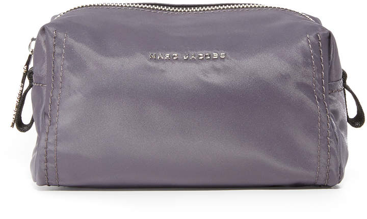 Marc Jacobs Marc Jacobs Easy Large Cosmetic Case