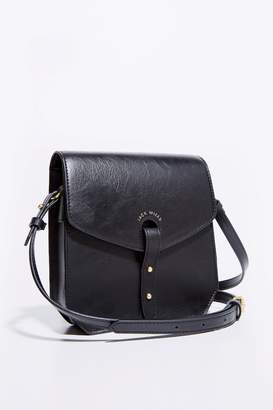Jack Wills Bradbury Mini Bag