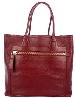 Tom Ford Large Summer Tote