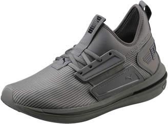 IGNITE Limitless SR Men's Running Shoes