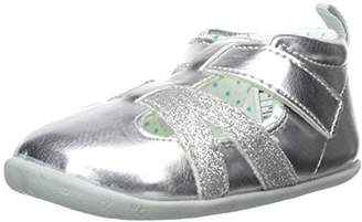Carter's Every Step Bia Stage 2 Girls Sandal (Infant/Toddler)