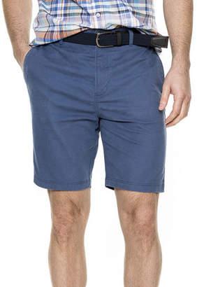 Rodd & Gunn Glenburn Stretch-Chino Shorts
