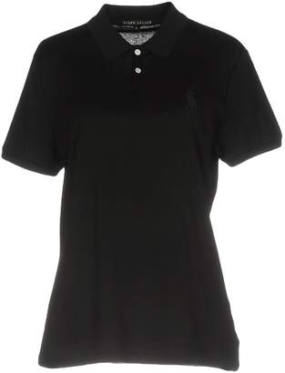Ralph Lauren Black Label Polo shirts