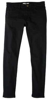 Mango man MANGO MAN Skinny black Jude jeans