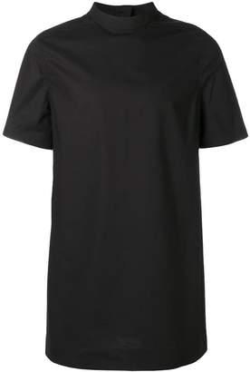 Rick Owens Moody short sleeved T-shirt