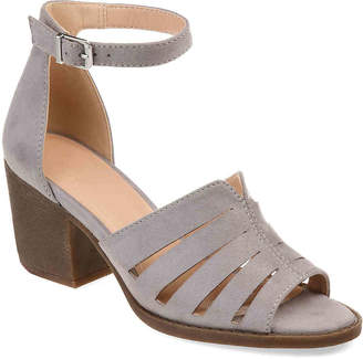 Journee Collection Taryn Sandal - Women's