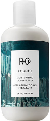 R+Co Women's Atlantis Moisturizing Conditioner $28 thestylecure.com