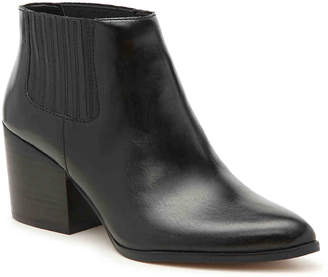 1 STATE 1.STATE Jemore Chelsea Boot - Women's