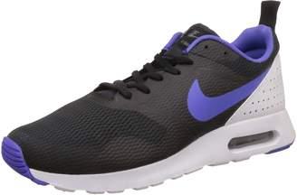Nike Mens Tavas Low Top Running Casual Sport Lightweight Sneaker - 9
