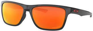 Oakley Holston Sunglasses, OO9334 58
