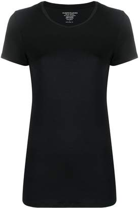 Majestic Filatures round neck T-shirt