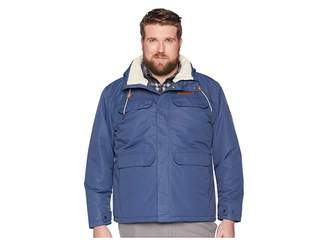 Columbia Big Tall South Canyontm Lined Jacket