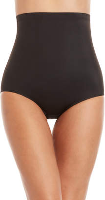 TC Fine Shapewear Moderate Control High-Waisted Brief