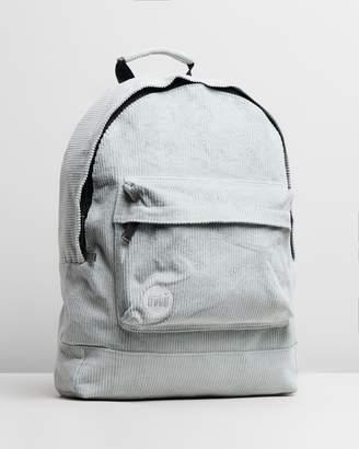 bea33dd15afa3 Mint Handbag - ShopStyle Australia