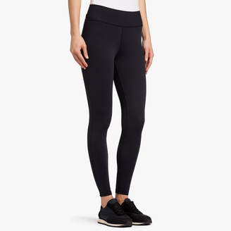 James Perse Y/OSEMITE SPIRAL SEAM LEGGING