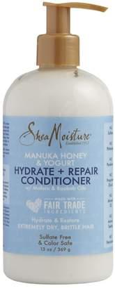 Shea Moisture Sheamoisture Manuka Honey & Yogurt Hydrate & Repair Conditioner