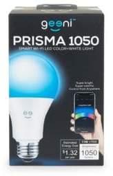 Prisma 1050 Smart Wi-Fi LED Light