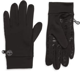 Timberland Soft Shell Gloves
