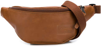 Eastpak classic buckled belt bag
