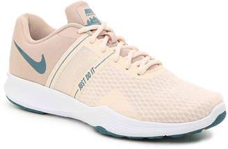 Nike City Trainer 2 Lightweight Training Shoe - Women's