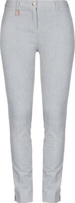 Pamela Henson Casual pants - Item 13341352BS