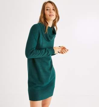 Promod Knit dress