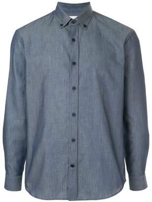 Cerruti button-down shirt