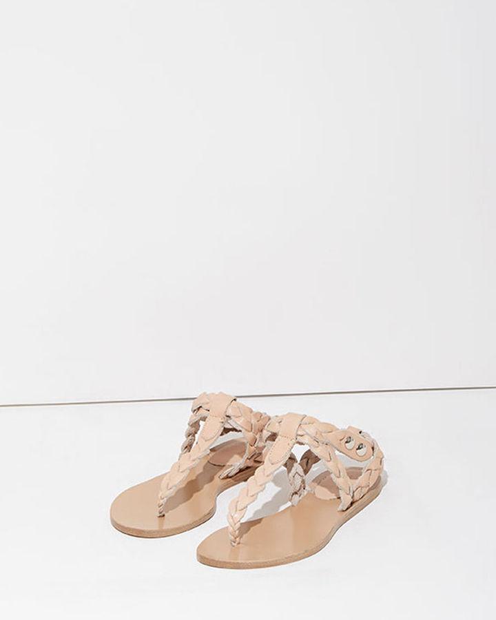 Isabel Marant Brina Sandal