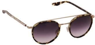 Barton Perreira Sunglasses Sunglasses Women