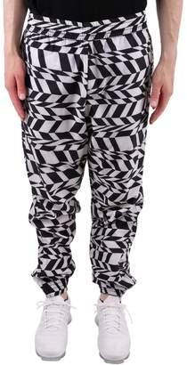Nike Nylon Track Pants
