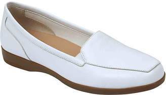 Easy Spirit Dream Loafer - Women's