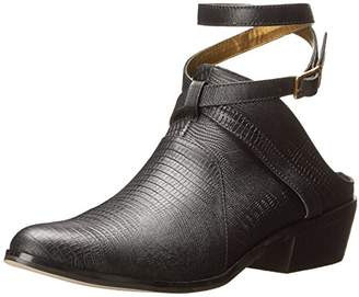 Cynthia Vincent Footwear Acces Women's Raleigh